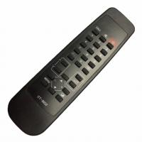 pult-tv-toshiba-ct-9922