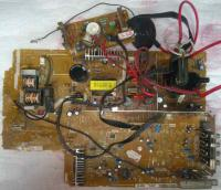 MainBoard Philips L04A AA