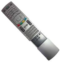 pult-tv-lg-6710t00017m